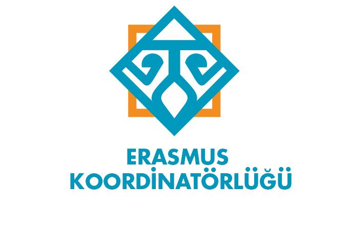 ERASMUS Koordinatörlüğü